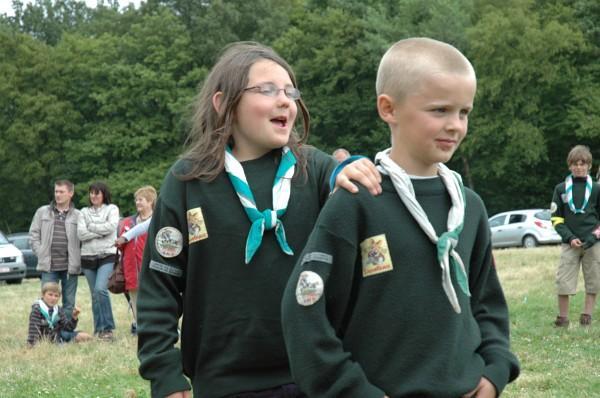 camp_2009_parents_7_20100721_1381255001