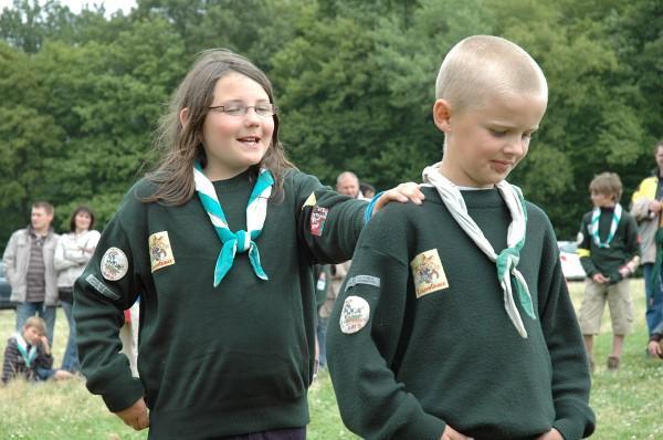 camp_2009_parents_8_20100721_1183234900