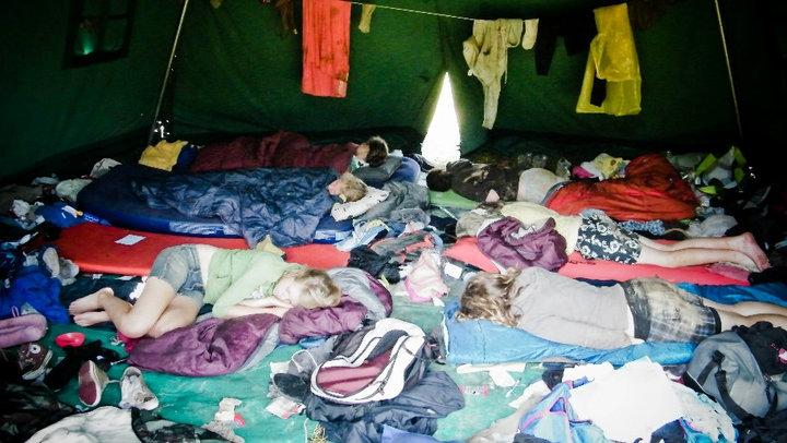 ecl_camp_2010_20100802_2063460165
