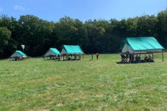 2019-Gd Camp Eclaireurs