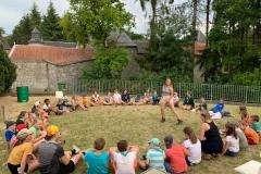 2019-Gd Camp Louveteaux