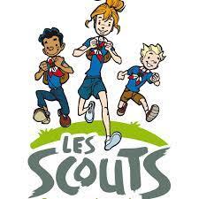 Rentrée 2021-2022 @ Local Scout de Ways