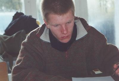 week_end_d_untie_-_novembre_2001_8_20100721_1032852271