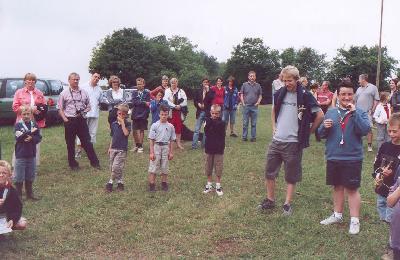grand_camp_2005_parents_4_20100801_1132313881
