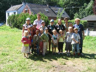 fin_grand_camp_2006_9_20100801_1863431499