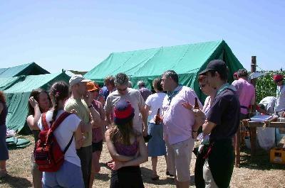 grand_camp_2006_19_20100801_1382724719