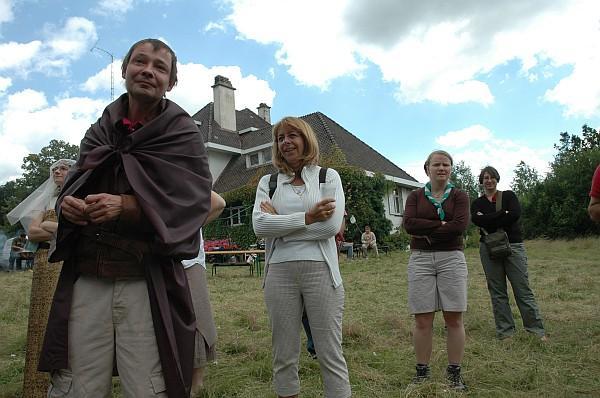 bal_camp_2007_parent_47_20100807_2031055180