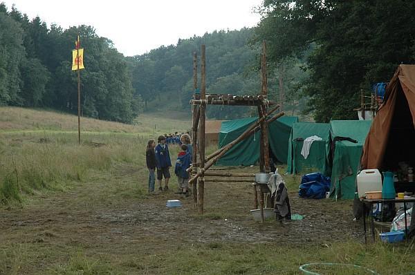 lou_ecl_grand_camp_13_20100807_1572827654