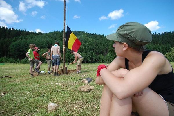 ecl_bestof_camp_2008_15_20100731_2040332409