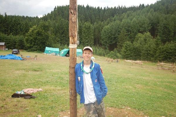 ecl_bestof_camp_2008_29_20100731_1703087399