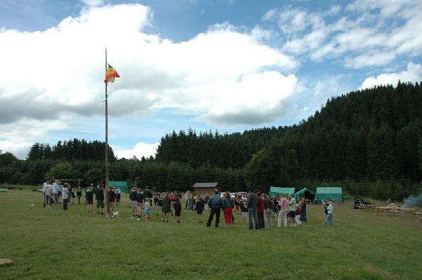 camp_2008_parents_30_20100731_1044191525