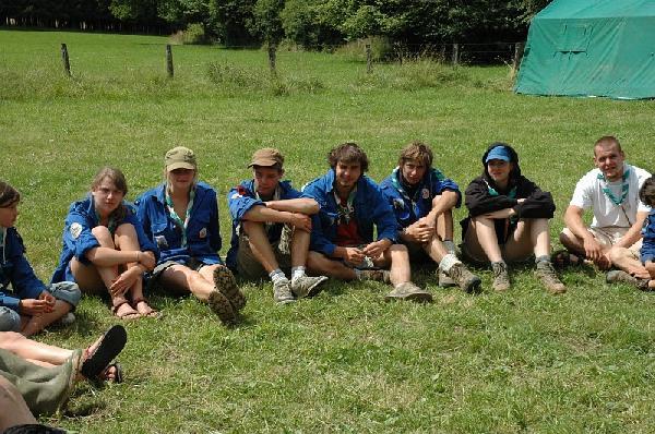 camp_2008_parents_50_20100731_1395904333