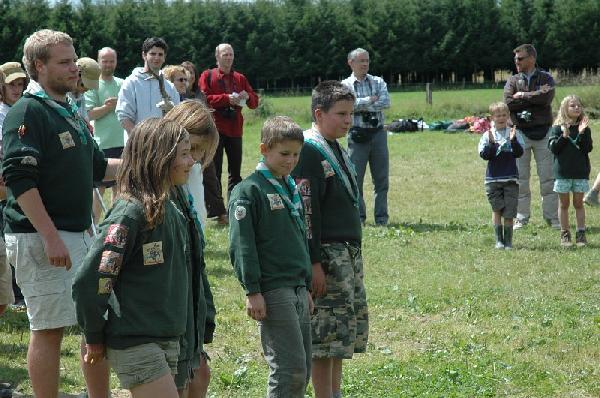 camp_2008_parents_58_20100731_1156706337