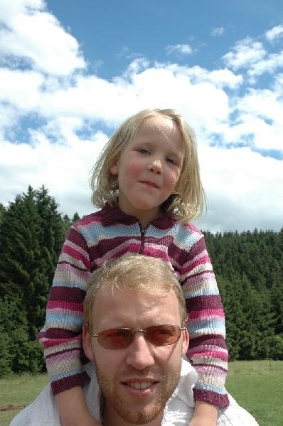 camp_2008_parents_67_20100731_1913142659