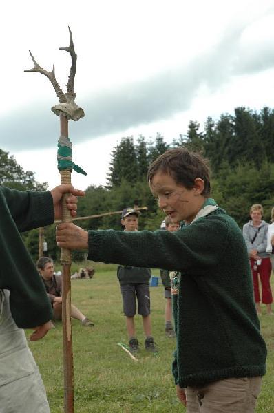 camp_2008_parents_8_20100731_1878501655