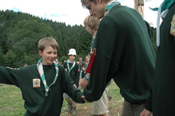 camp_2009_parents_6_20100731_1543323785