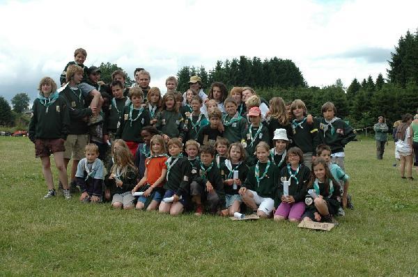 camp_2009_parents_9_20100731_1189055784