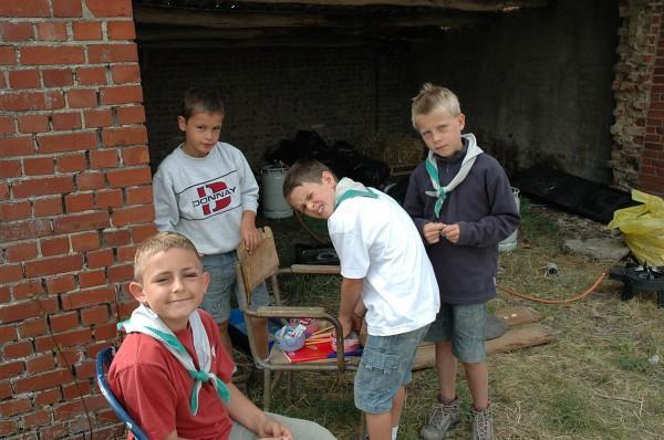 loup_camp_2009_10_20100721_1615083343