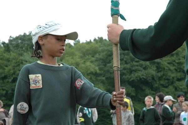 camp_2009_parents_17_20100721_1237015151
