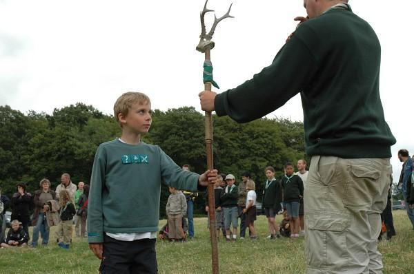 camp_2009_parents_19_20100721_1949048561