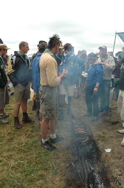 camp_2009_parents_22_20100721_2060873058