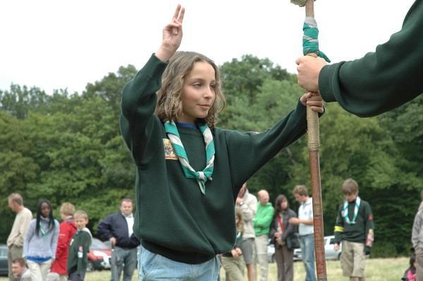 camp_2009_parents_22_20100721_2090511738