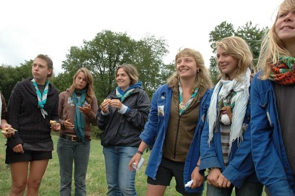 camp_2009_parents_33_20100721_1466269059