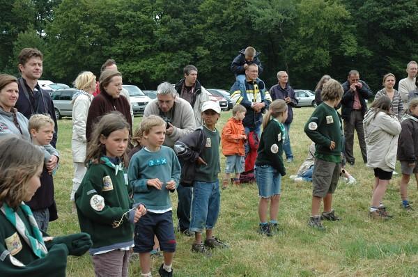 camp_2009_parents_42_20100721_2056050825