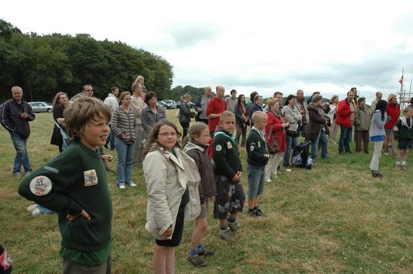 camp_2009_parents_45_20100721_1342781533
