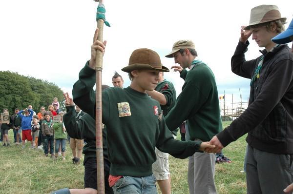 camp_2009_parents_52_20100721_1436665230
