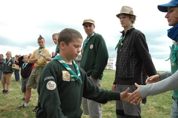camp_2009_parents_53_20100721_1152715951