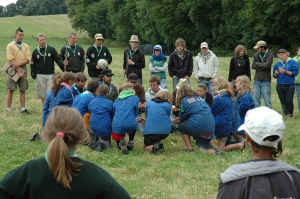 camp_2009_parents_61_20100721_2072004041