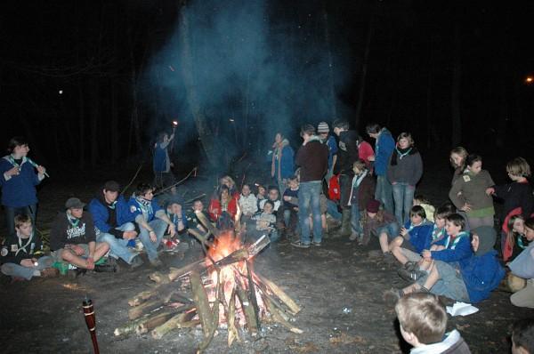 weekend_d_unite_2010_7_20100721_1201194197